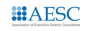 aesclogo-titleexample.jpg